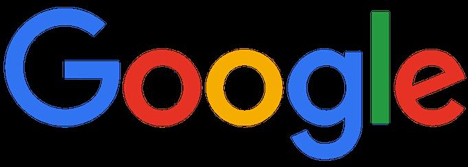 Corporate-wellness-program-Google