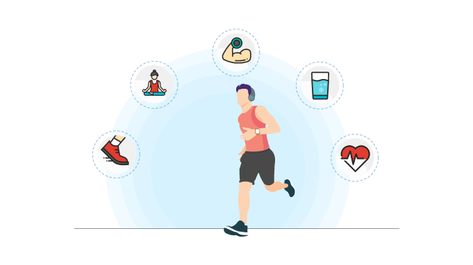 Section-2-What-Are-Corporate-Wellness-Programs