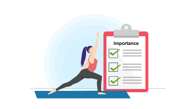 Section-4-Importance-of-Corporate-Wellness-Programs
