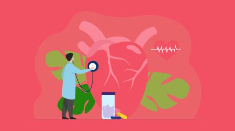 Detects-diseases-earlier-