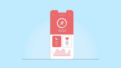 Make-employees-use-step-tracking-apps-