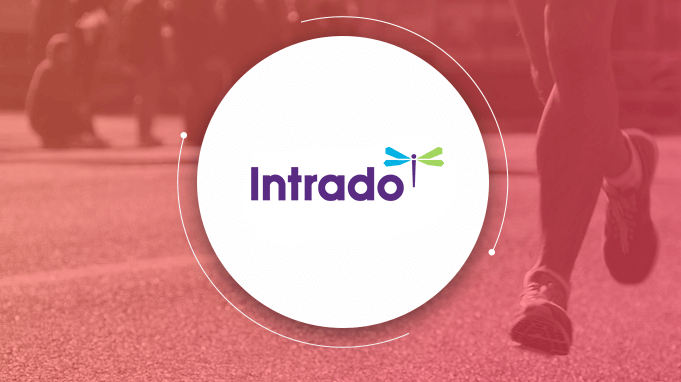 Over 63,000 Km Distance was covered by Intrado Employees using Vantage Fit