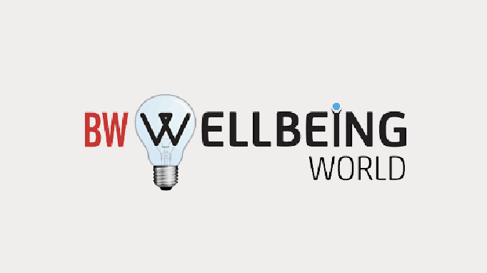 Transforming The Scenario Of Workplace Wellness Through Vantage Fit